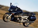 Thumbnail 2006 FJR1300A(V) Service Repair Workshop Manual