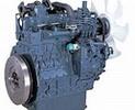 Thumbnail 05 Series Diesel Engine Workshop Service Repair Manual