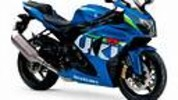 Thumbnail GSXR 750 Service Manual GSXR750 Repair Manual PDF 00-02 eBoo