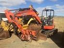Thumbnail SK170lc-6e Crawler Excavator Repair service Manual