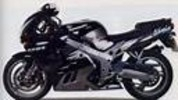 Thumbnail 1994-1997 Ninja ZX-9R B1 B4 service repair Manual
