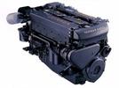 Thumbnail Engine 6cxm-gte gte2 6CXM-GTE,6CXM-GTE2 Service manual