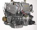 Thumbnail 3YM30,3YM20, 2YM15 Engine Service Repair Manual