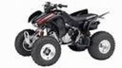 Thumbnail Trx300ex 300x Atv Workshop Service Repair Manual 2007-2009