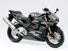 Thumbnail Cbr954rr 2002-2003 Service Repair Manual