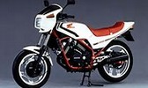 Thumbnail 1983  VT250F Service Repair Manual