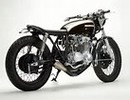 Thumbnail 1977 CB500 CB550 Service Repair Manual