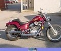 Thumbnail VT600C SERVICE REPAIR MANUAL