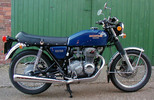 Thumbnail Cb350f Cb400f 1972-1977 Service Repair Manual