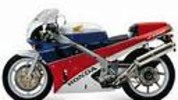 Thumbnail Vfr400r Models 1986-1993 Complete Repair Manual