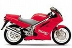 Thumbnail Vfr750f 1990-1996 Service Repair Manual