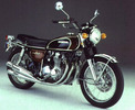 Thumbnail Cb500f 1971-1976 Service Repair Manual