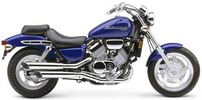 Thumbnail Vf750c Magna 1994-2003 Service Repair Manual