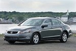 Thumbnail 2008-2009 Accord-Service Repair Manual.pdf