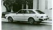 Thumbnail 1983 COROLLA FR SPRINTER AE86 SERIES SERVICE REPAIR MANUAL