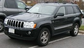 Thumbnail 1998 Grand-Cherokee ZG LHD+RHD Service Repair Manual