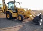 Thumbnail WB140PS,150PS-2 140F50092 150F50020 Service Repair Manual