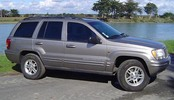 Thumbnail Grand Cherokee Wj 2000 Service Repair Manual