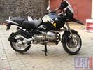 Thumbnail 2000 R1150GS Service Repair Manual