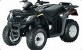 Thumbnail 2012 150 ATV service and repair manual