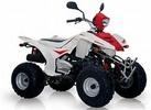 Thumbnail 2012 ATV 150 Service Repair Manual Download
