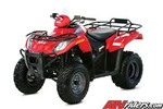Thumbnail 2007 250 ATV service repair manual Download