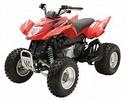 Thumbnail 2006 dvx utility 250 ATV service repair manual download
