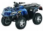 Thumbnail 2012 700 Diesel SD ATV Service Repair Workshop MANUAL