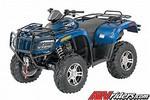 Thumbnail 2011 700 diesel SD service repair manual Download