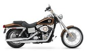 Thumbnail 2008 Dyna Service Repair Manual