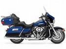 Thumbnail Electra Glide FL FLH 1200 1970-1978 Service Repair Manual
