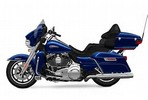 Thumbnail Electra Glide Super Glide 1970-1972 Service Repair Manual