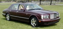 Thumbnail 1992-1998 Bentley 3 Series (e36) Service Manual Download