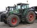 Thumbnail Fendt 700-800 Vario Tractors Workshop Service Repair Manual