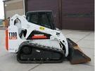 Thumbnail T190 Compact Track Loader Service Manual 519311001-519411001