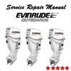 Thumbnail 1973-1989 Johnson Evinrude 48HP-235HP Service Repair Manual