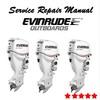 Thumbnail 1973-1989 Johnson Evinrude 48HP-235HP Service Repair Manual