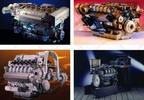 Thumbnail Man D2842 LE620 industrial diesel engines Repair Manual PDF