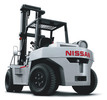 Thumbnail Forklift Internal Combustion F05 Serie Service Repair Manual