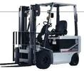 Thumbnail Forklift Electric 1B1 & 1B2 Series Service Repair Manual