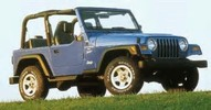 Thumbnail 1997-1999 Jeep Wrangler Service Repair Manual PDF