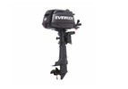 Thumbnail 56-70 Evinrude 1.5HP-40HP 1&2 Cylinder 2Stroke repair manual