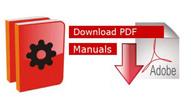 Thumbnail 2012-2017 Victory Cross Roads Hard-Ball Cross Repair Manual