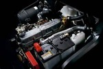 Thumbnail K15,K21,K25 Gasoline Engine service repair manual