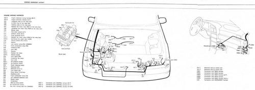 2012 hyundai sonata repair manual pdf
