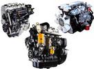 Thumbnail ISUZU A 4JG1 engine workshop manual
