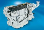 Thumbnail Iveco Marine C78 Engine Repair Manual