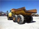Thumbnail Komatsu HM350-1 M Truck Service Manual