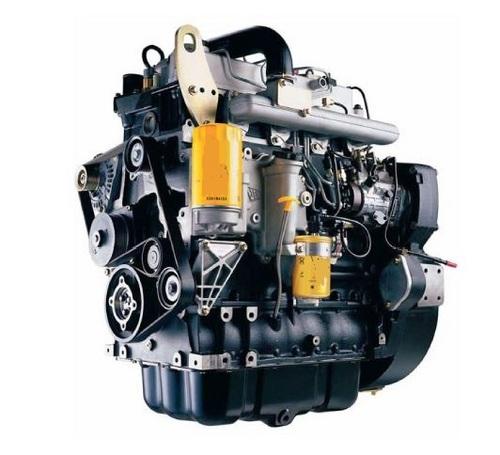 Free Jcb Mini Excavator 8018   Engine Workshop Repair Manual Download  U2013 Best Repair Manual Download