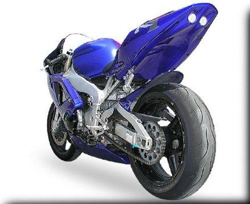 yamaha yzf r1 m supplementary manual 2000 download manuals rh tradebit com yamaha r1 2000 service manual 2000 yamaha r1 owner's manual